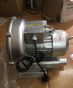 máy thổi khí con sò veratti loại 250-750
