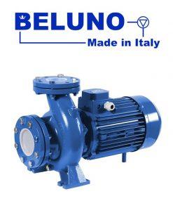 Bơm công nghiệp Beluno xuất xứ Italia